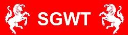 sgwt.nl Logo